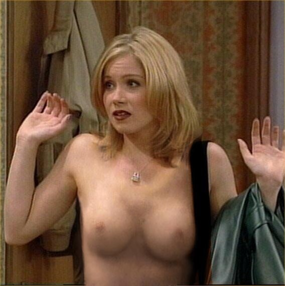 Think, that daughter fuck mother threesome christina applegate