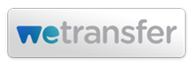 wetransfer.com logo