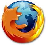 Mempercepat akses Speedy pada Mozilla Firefox