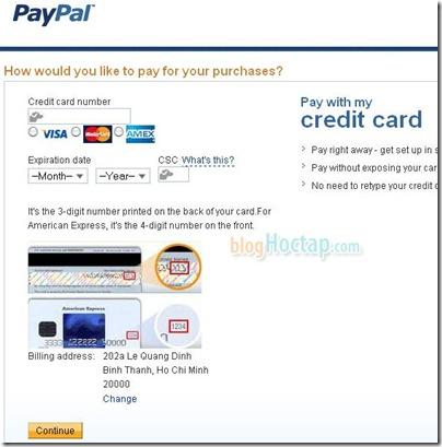 signup-step3-add-card