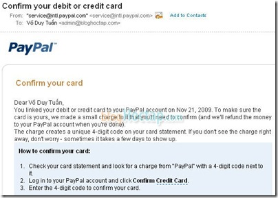 myaccount-verify-step1-addcard-2-mail-subject-2-confirm-your-debit-or-credit-card
