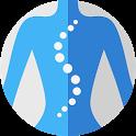 Doado your health companion icon