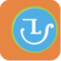 Little Smiles Dental icon