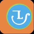 Little Smiles Dental icon
