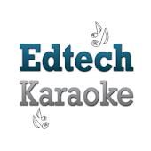 Edtech Karaoke 2014 (ETK14)