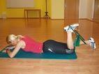 vadba%20moci%20 %20upogib%20kolena - Trening moči - 1. del, noge