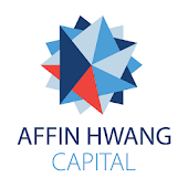 Affin Hwang Capital Trade