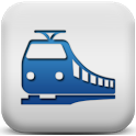 SeptaDroid icon