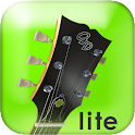 Guitar Droid Lite icon