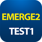 Emerge2 Test1 (DEV)