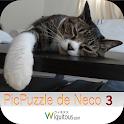 PicPuzzle de Neco 3