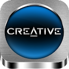 Creative Central icon