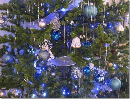 Prettiest Christmas Decorations