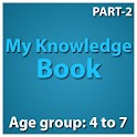 My Knowledge Book-Part-2