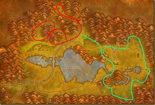 redrigde_mining_map