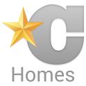 ChronHomes icon
