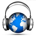 Télécharger de la musique icon