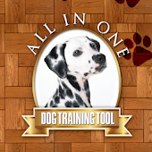 Dog/Puppy Clicker Training