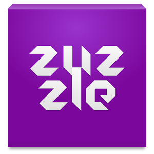 Zuzzle FREE  Puzzle now!