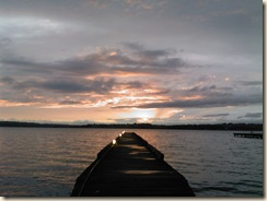 2009_09_16_to_WestSeattle 013