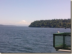 pa_west_seattle_ 010