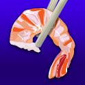 Tokyo Sushi III icon