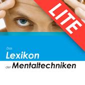Lexikon der Mentaltechn. LITE