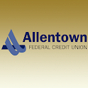 Allentown FCU Home Banking icon