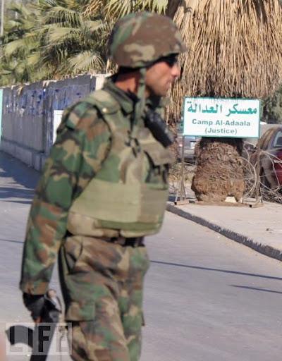 Iraqi%20Police.jpg
