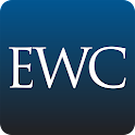 East West Connection icon