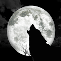 Historias de Terror-Halloween icon