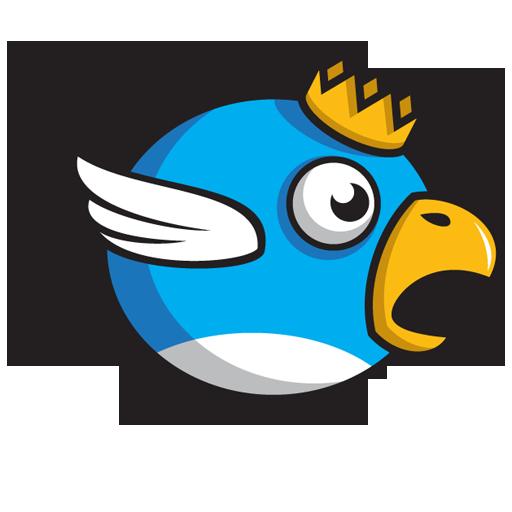 鳥の子供 教育 App LOGO-APP試玩