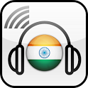 RADIO INDIA PRO icon