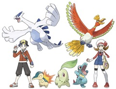 pokemon-silver-characters