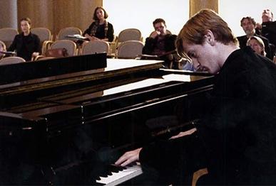 Η Δασκάλα του Πιάνου, Χάνεκε, κριτική ταινίας