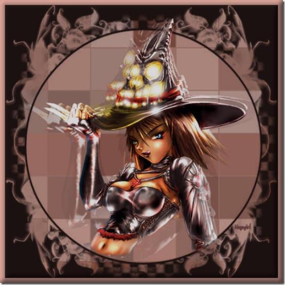 brujas guaas1 (4)
