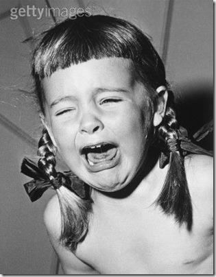 bn - niños llorando  (4)