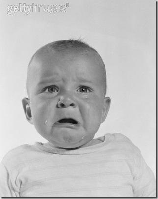 bn - niños llorando  (8)