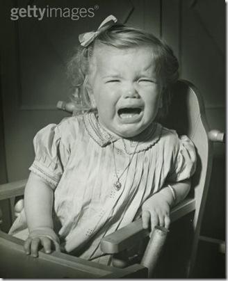 bn - niños llorando  (15)