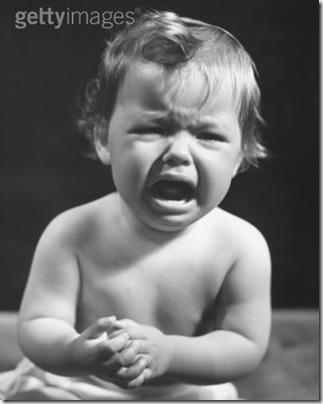 bn - niños llorando  (19)