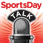 SportsDayTALK w/ 1310TheTicket