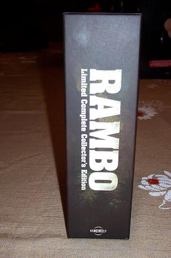 Rambo_Ed_Especial%20%288%29.jpg