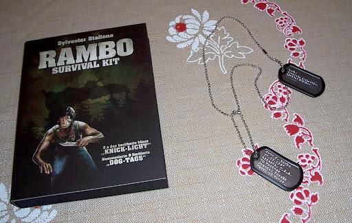 Rambo_Ed_Especial%20%2811%29.jpg