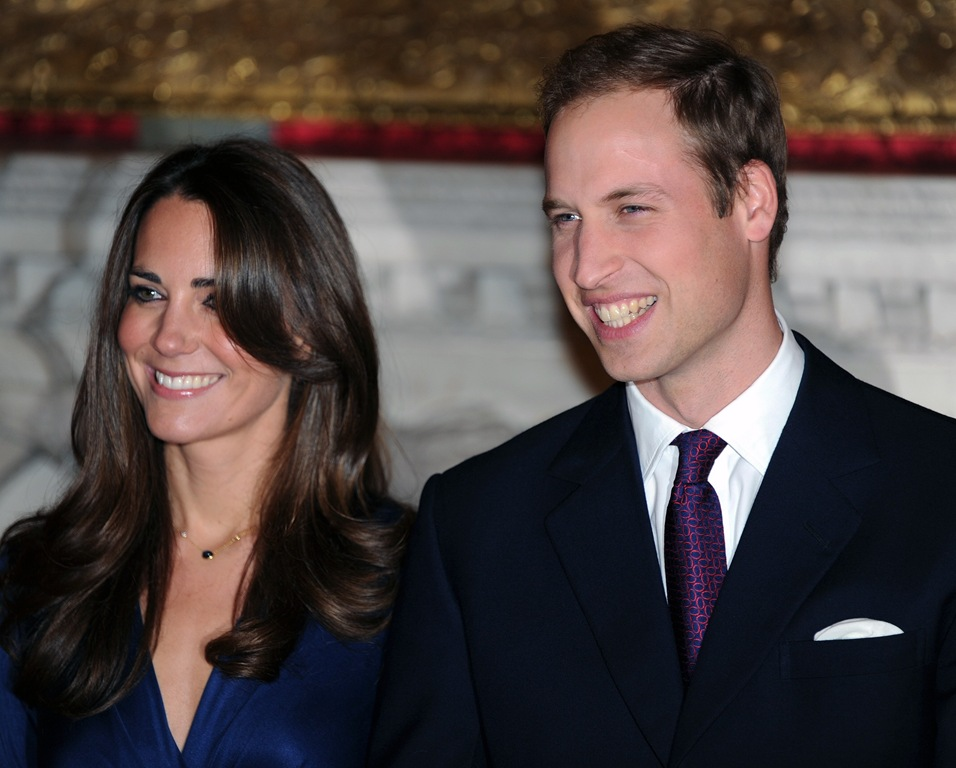 [wills and kate[4].jpg]