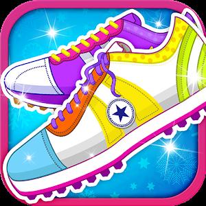 My Football Shoes 體育競技 App Store-癮科技App