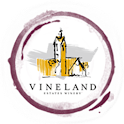 Vineland Estates icon
