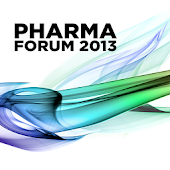 Pharma Forum 2013