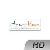 Agence Atlantic Viager HD