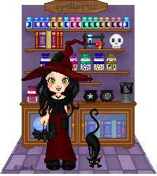 bruxa11.jpg