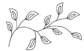 Desenhos_para_bordar_02_[2006-04-27_10-47-32].jpg